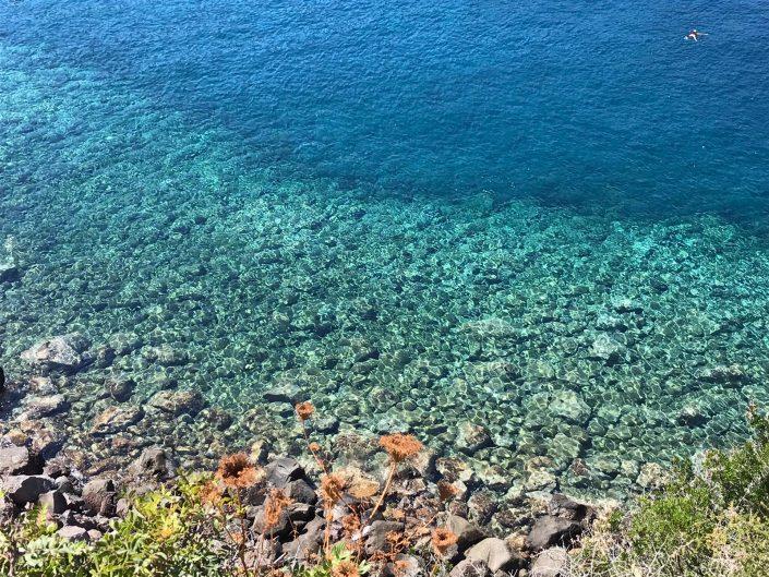 Le Perle dell'Arcipelago Toscano